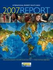the 2007 report