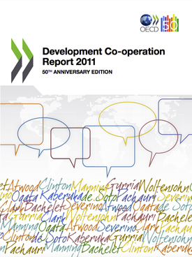 OECD 2011 - Chapter 5: Amazon is not Avatar